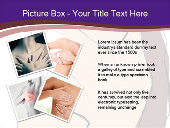 0000071594 PowerPoint Template - Slide 23