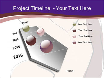 0000071594 PowerPoint Template - Slide 26