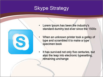 0000071594 PowerPoint Template - Slide 8