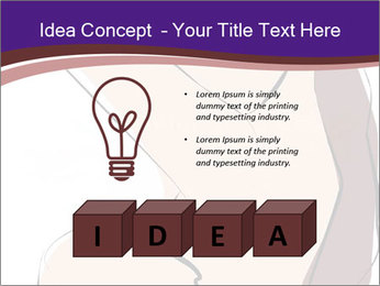 0000071594 PowerPoint Template - Slide 80
