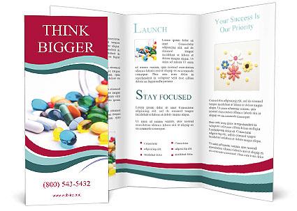0000071595 Brochure Template