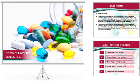 0000071595 PowerPoint Template