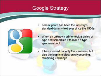 0000071595 PowerPoint Template - Slide 10