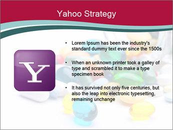 0000071595 PowerPoint Template - Slide 11