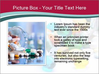 0000071595 PowerPoint Template - Slide 13