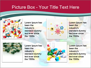 0000071595 PowerPoint Template - Slide 14