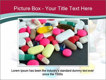 0000071595 PowerPoint Template - Slide 15