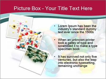 0000071595 PowerPoint Template - Slide 17