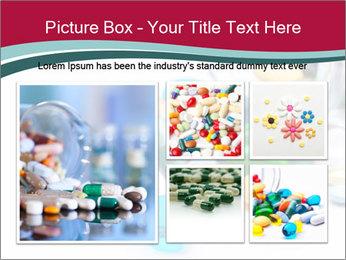 0000071595 PowerPoint Template - Slide 19