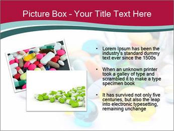 0000071595 PowerPoint Template - Slide 20
