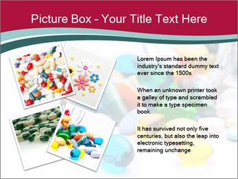 0000071595 PowerPoint Template - Slide 23