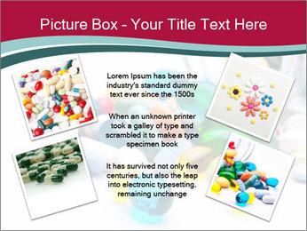 0000071595 PowerPoint Template - Slide 24