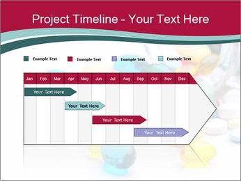 0000071595 PowerPoint Template - Slide 25