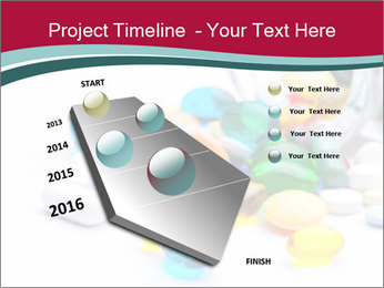 0000071595 PowerPoint Template - Slide 26