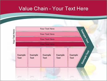 0000071595 PowerPoint Template - Slide 27