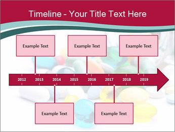 0000071595 PowerPoint Template - Slide 28