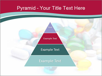 0000071595 PowerPoint Template - Slide 30