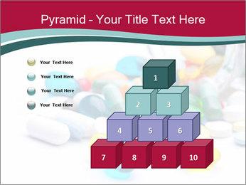 0000071595 PowerPoint Template - Slide 31