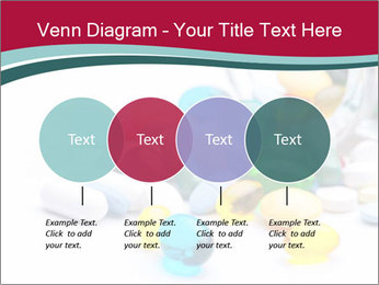 0000071595 PowerPoint Template - Slide 32