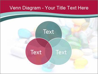 0000071595 PowerPoint Template - Slide 33