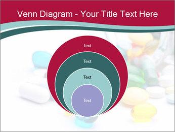 0000071595 PowerPoint Template - Slide 34