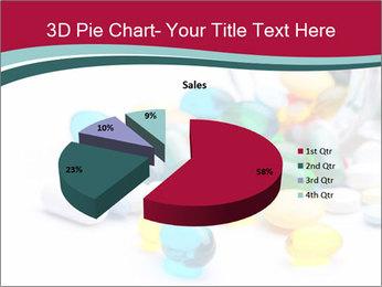 0000071595 PowerPoint Template - Slide 35