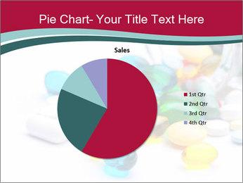 0000071595 PowerPoint Template - Slide 36
