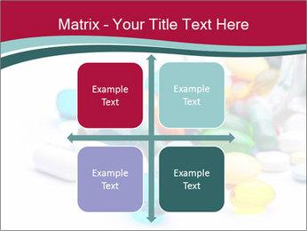 0000071595 PowerPoint Template - Slide 37