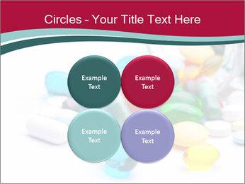 0000071595 PowerPoint Template - Slide 38