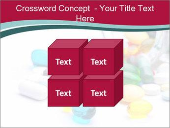 0000071595 PowerPoint Template - Slide 39
