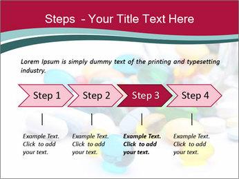 0000071595 PowerPoint Template - Slide 4