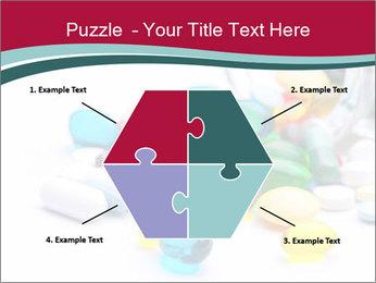 0000071595 PowerPoint Template - Slide 40