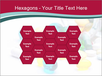 0000071595 PowerPoint Template - Slide 44