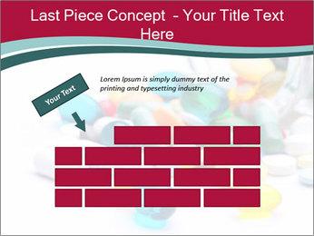 0000071595 PowerPoint Template - Slide 46