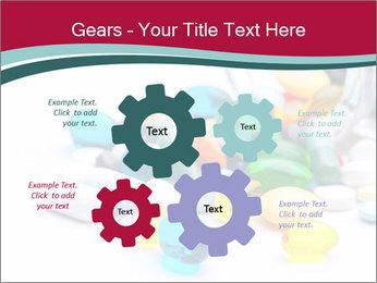 0000071595 PowerPoint Template - Slide 47