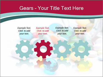 0000071595 PowerPoint Template - Slide 48