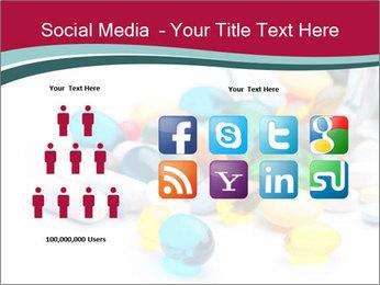 0000071595 PowerPoint Template - Slide 5