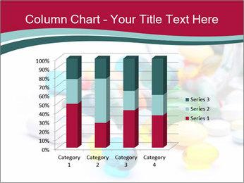 0000071595 PowerPoint Template - Slide 50