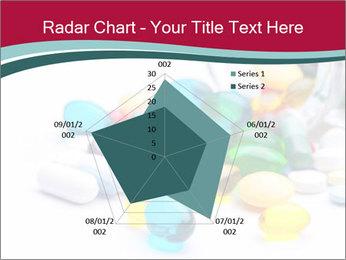 0000071595 PowerPoint Template - Slide 51