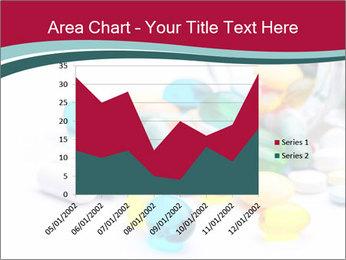 0000071595 PowerPoint Template - Slide 53