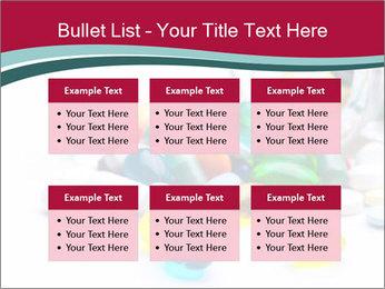 0000071595 PowerPoint Template - Slide 56