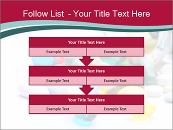 0000071595 PowerPoint Template - Slide 60