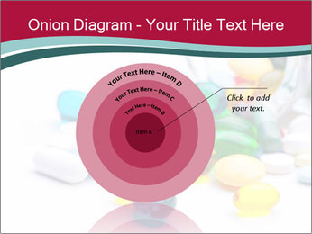 0000071595 PowerPoint Template - Slide 61