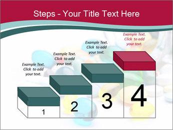 0000071595 PowerPoint Template - Slide 64