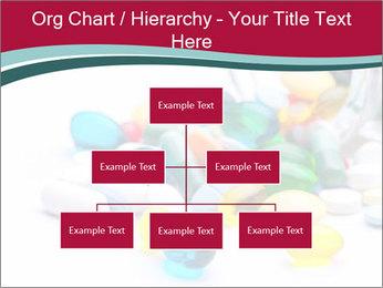 0000071595 PowerPoint Template - Slide 66