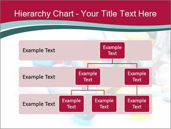 0000071595 PowerPoint Template - Slide 67