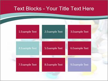 0000071595 PowerPoint Template - Slide 68