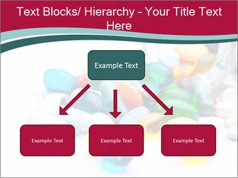 0000071595 PowerPoint Template - Slide 69