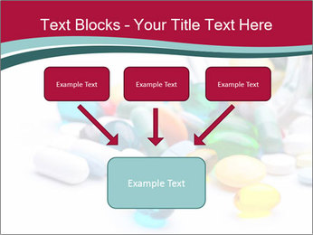 0000071595 PowerPoint Template - Slide 70