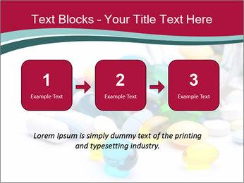 0000071595 PowerPoint Template - Slide 71